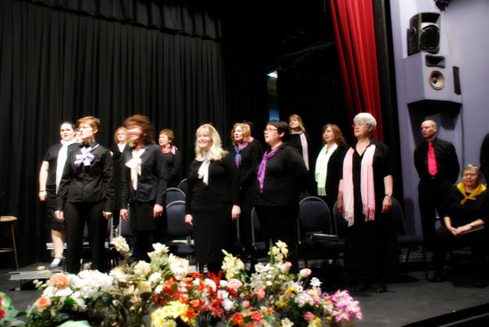 northern_voices_adult_choir