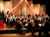 choir_with_symphony